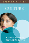 Equity 101: Culture: Book 2