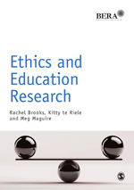 Ethics and Education Research