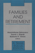 Families and Retirement
