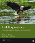Field Experience: Transitioning From Student to Professional