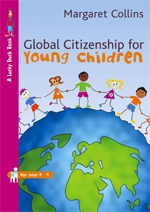 Global Citizenship for Young Children