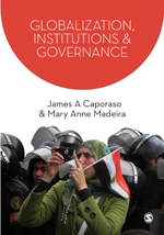 Globalization, Institutions & Governance