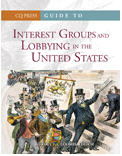 Guide to Interest Groups and Lobbying in the United States