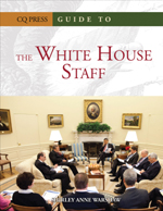 Guide to the White House Staff