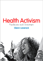 Health Activism: Foundations and Strategies