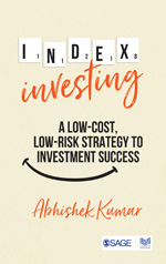 Index Investing: A Low Cost, Low Risk Strategy to Investment Success
