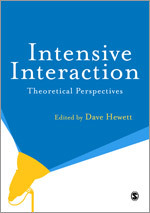 Intensive Interaction: Theoretical Perspectives