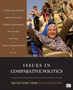 Issues in Comparative Politics