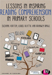 Lessons in Inspiring Reading Comprehension in Primary Schools