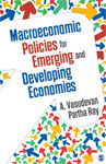 Macroeconomic Policies for Emerging and Developing Economies