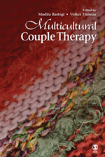 Multicultural Couple Therapy