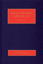 Small World Research