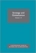 Strategy and Globalization