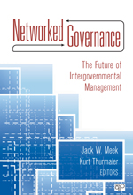 Networked Governance: The Future of Intergovernmental Management