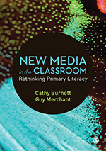 New Media in the Classroom: Rethinking Primary Literacy