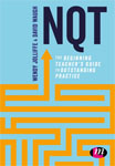 NQT: The Beginning Teacher's Guide to Outstanding Practice