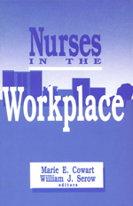 Nurses in the Workplace