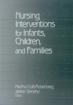 Nursing Interventions for Infants, Children, and Families
