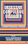 Obsessive Compulsive Disorder: A Neuropsychological Approach