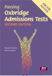 Passing the Oxbridge Admissions Tests