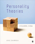 Personality Theories: A Global View