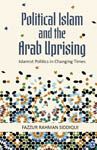 Political Islam and the Arab Uprising: Islamist Politics in Changing Times