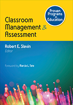 Proven Programs in Education: Classroom Management & Assessment
