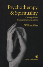 Psychotherapy and Spirituality: Crossing the Line between Therapy and Religion