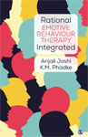 Rational Emotive Behaviour Therapy Integrated