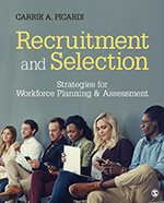 Recruitment and Selection: Strategies for Workforce Planning and Assessment
