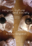 Religion, Culture and Society: A Global Approach