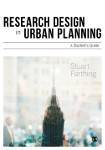 Research Design in Urban Planning: A Student's Guide