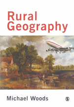 Rural Geography: Processes, Responses and Experiences in Rural Restructuring