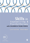"""Skills <span class=""""hi-italic"""">in</span> Counselling &amp; Psychotherapy with Children &amp; Young People"""