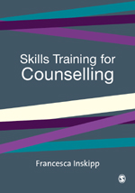 Skills Training for Counselling