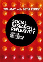 Social Research & Reflexivity: Content, Consequences and Context