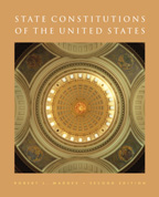 State Constitutions of the United States