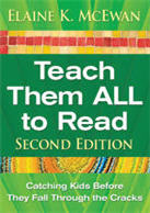 Teach them All to Read: Catching Kids Before they Fall through the Cracks