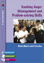 Teaching Anger Management and Problem-Solving Skills