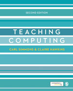 Teaching Computing