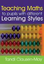 Teaching Maths to Pupils with Different Learning Styles