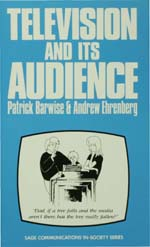 Television and its Audience