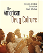 The American Drug Culture
