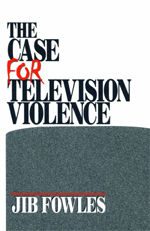 The Case for Television Violence