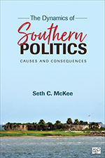 The Dynamics of Southern Politics: Causes and Consequences