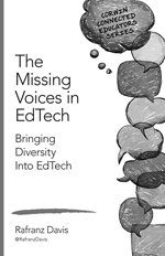The Missing Voices in EdTech: Bringing Diversity Into EdTech