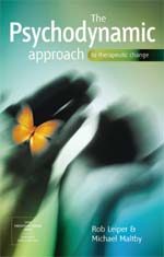 The Psychodynamic Approach to Therapeutic Change