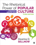 The Rhetorical Power of Popular Culture: Considering Mediated Texts