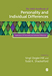 The SAGE Handbook of Personality and Individual Differences: Volume III: Applications of Personality and Individual Differences