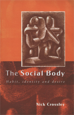 The Social Body: Habit, Identity and Desire